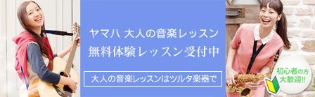 bn448_adultm_02