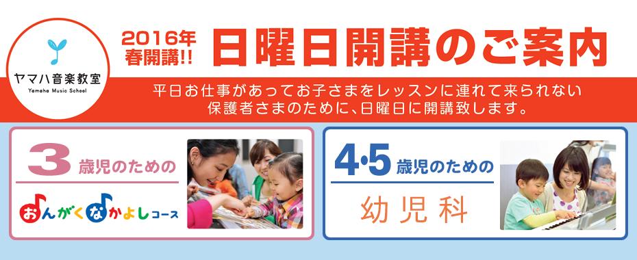 bn930_nichiyoukaikou2016_2
