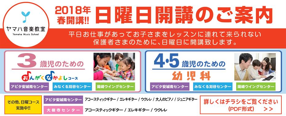 bn930_nichiyoukaikou2018