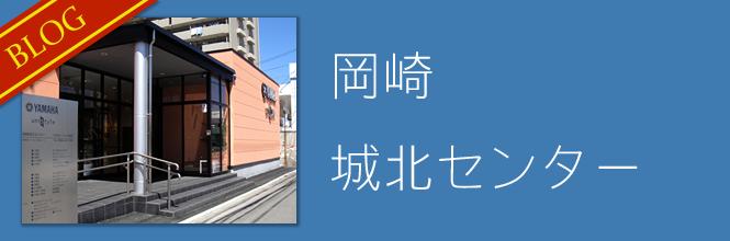 bn_centerblog_johoku