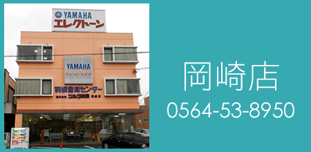 bn_store_okazaki