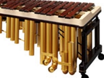 marimba (1)