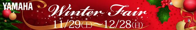 winterfair201411_bn